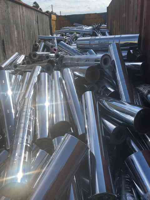 aluminium-extrusion-6061-alloy