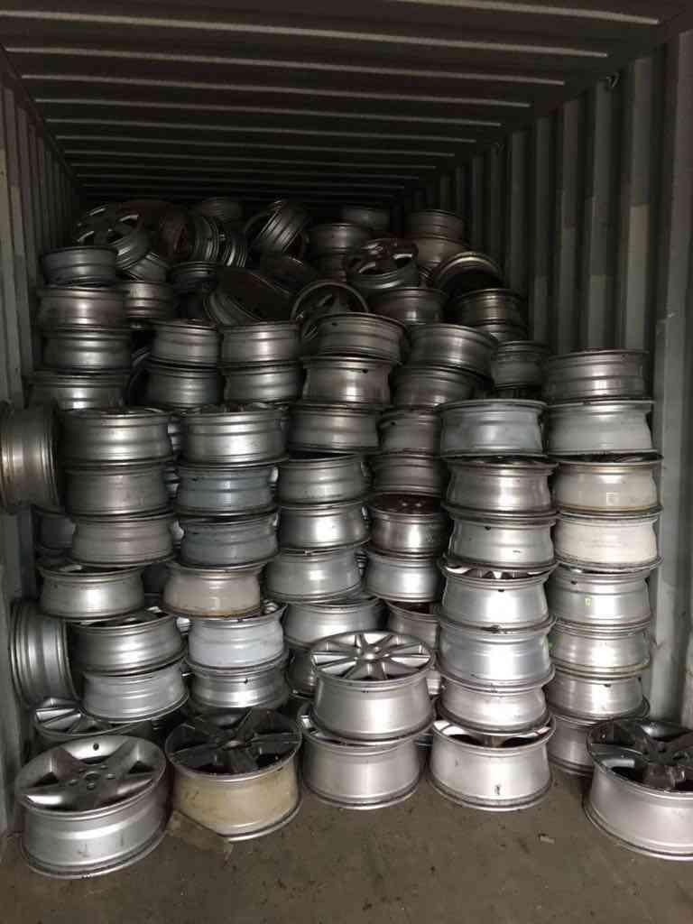 aluminium-wheels-troma